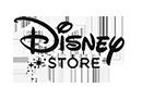 disney-store-1
