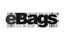 ebags-1